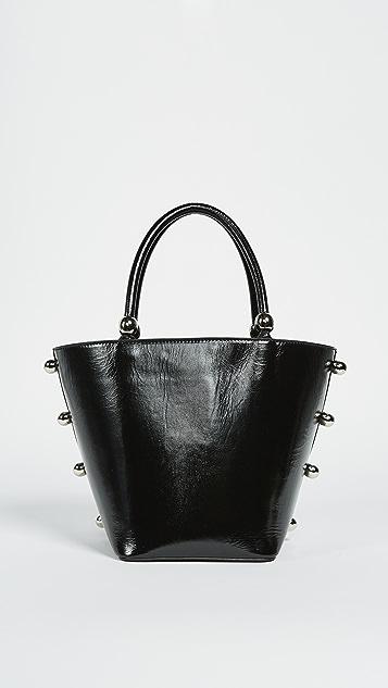 Trademark Imogen Bag - Black