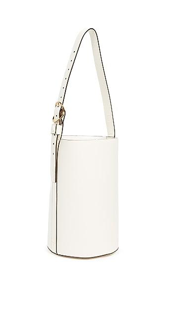 Trademark The Bucket Bag