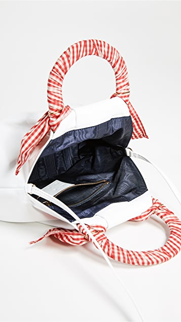 Trademark Hazel Bag