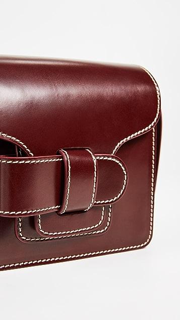 Trademark Greta Cross Body Bag