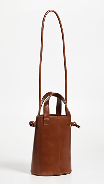 Trademark Garden Bucket Bag