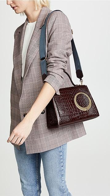 Trademark Harriet Bag