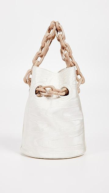 Trademark Goodall Bucket Bag