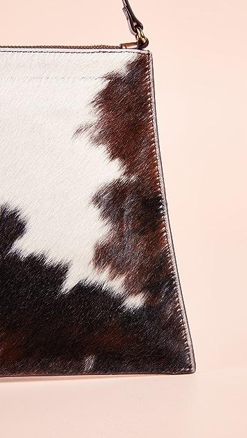 Trademark Ellsworth Zip Pocket