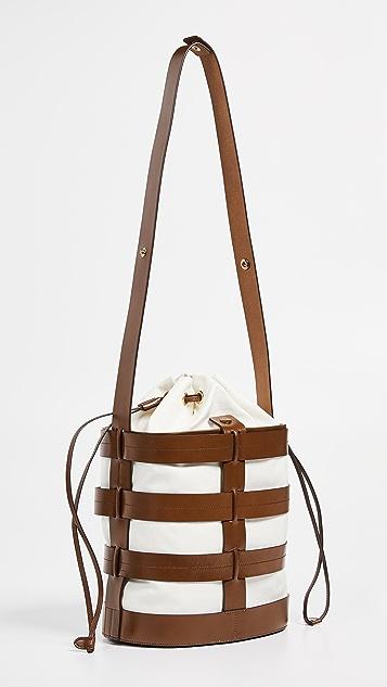 Trademark Hesse Bucket Bag
