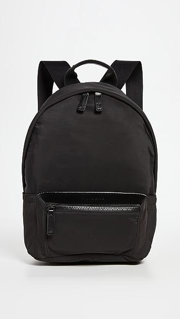 Transience Flight Backpack