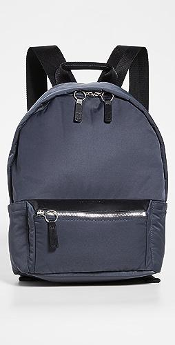 Transience - Flight Backpack