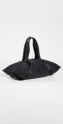 Transience - 瑜珈袋