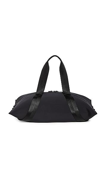 Transience Yoga Bag