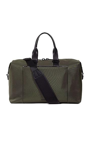 Troubadour Troubadour Weekender Bag