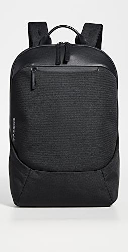 Troubadour - Explorer Apex Backpack