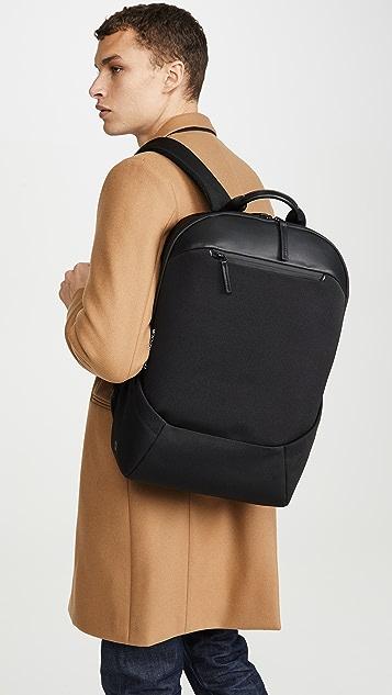 Troubadour Explorer Apex Backpack