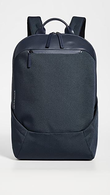 Troubadour Explorer Apex Backpack