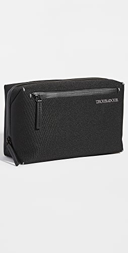 Troubadour - Explorer Caboodle Case
