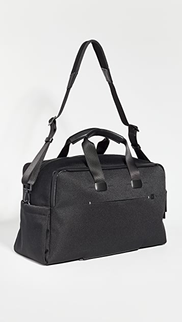 Troubadour Explorer Embark Overnight Bag