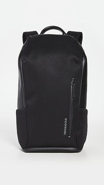 Troubadour Explorer Pioneer Backpack