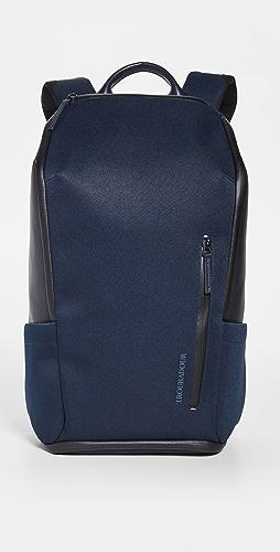 Troubadour - Explorer Pioneer Backpack