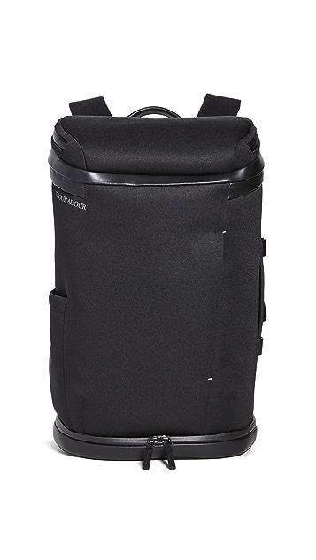 Troubadour Explorer Aero Backpack