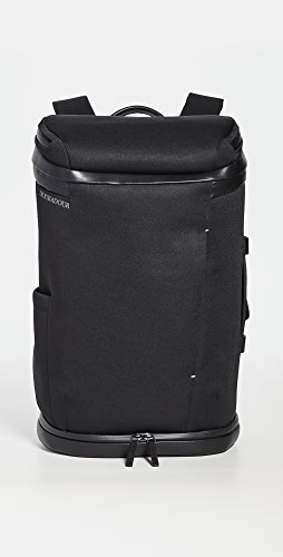 Troubadour - Explorer Aero Backpack