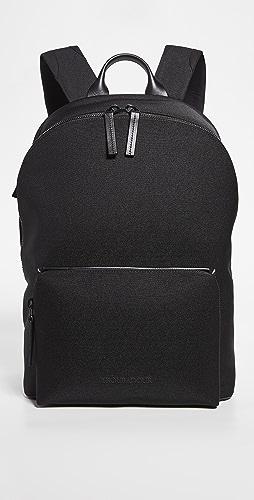Troubadour - Slipstream Backpack