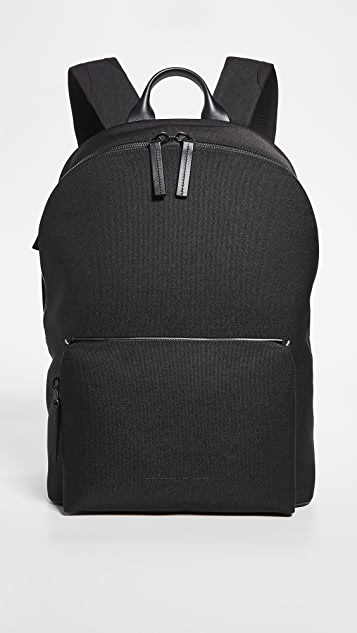 Troubadour Slipstream Backpack