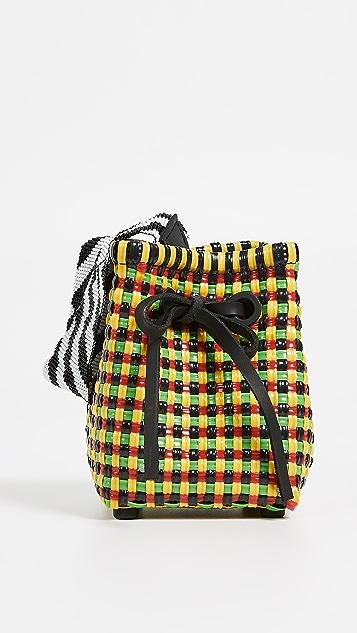 Truss Party Bag