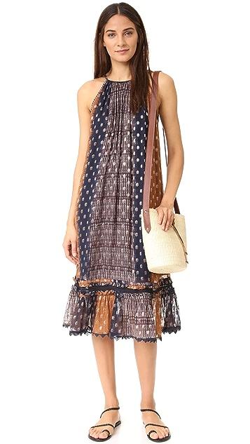 TRYB212 Mattea Dress
