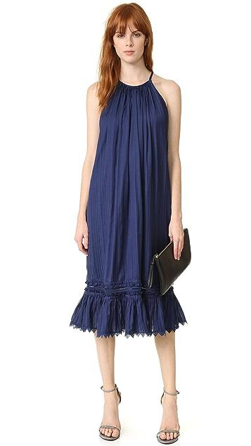 TRYB212 Freja Dress