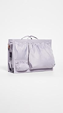 Delux Tote Organizer Bag