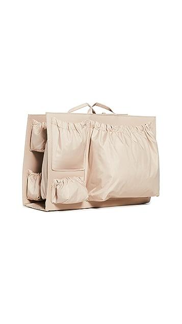 ToteSavvy Original 收纳手提袋