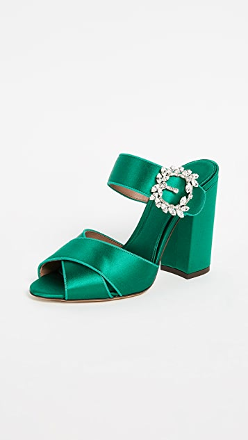 Tabitha Simmons Reyner Pumps