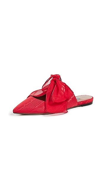 Tabitha Simmons Aida 穆勒鞋