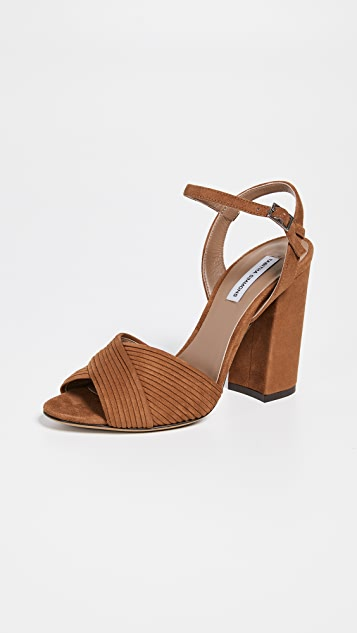 Tabitha Simmons Kali Bis Sandals Shopbop Save Up To 25