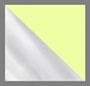 флуоресцентный желтый/Clea