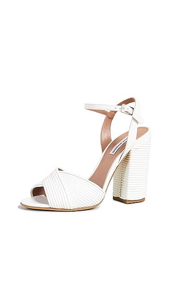 Tabitha Simmons Kali Heeled Sandals
