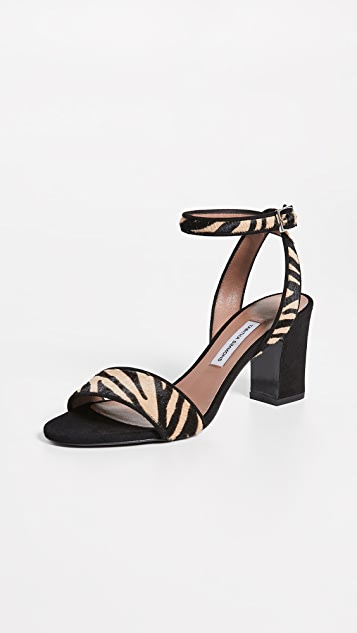 Tabitha Simmons Босоножки на каблуках Leticia