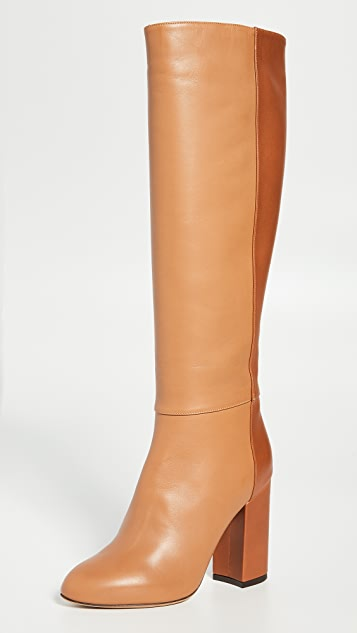 Tabitha Simmons Sophie 靴子