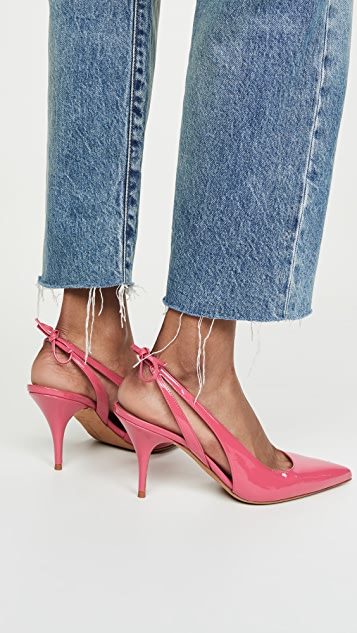 Tabitha Simmons Erika Pumps