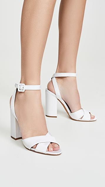 Tabitha Simmons Connie Sandals