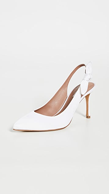 Tabitha Simmons Millie Pumps