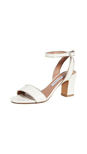 Tabitha Simmons Leticia Sandals