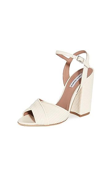 Tabitha Simmons Kali 凉鞋