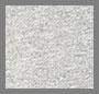 Light Grey Mix