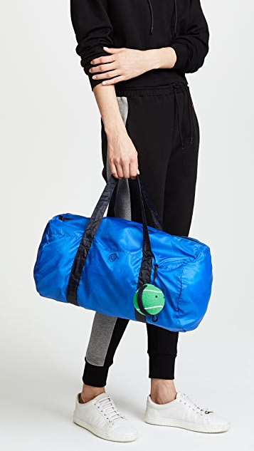 Tory Sport Packable Mini Bag