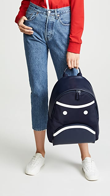 0d340fc7cafe ... Tory Sport Grumps Backpack ...