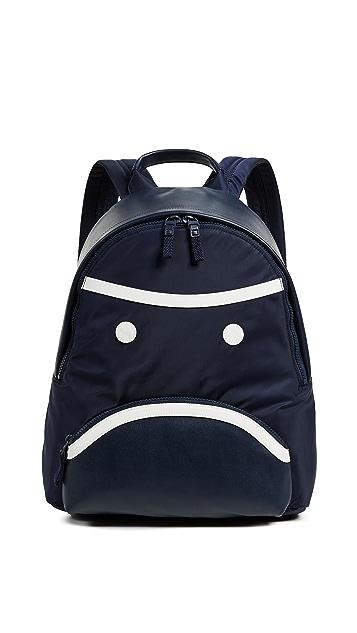 Tory Sport Grumps Backpack
