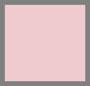 Pink/Conifer