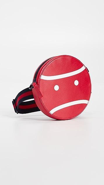 Tory Sport Сумка-трансформер Grumps Bum