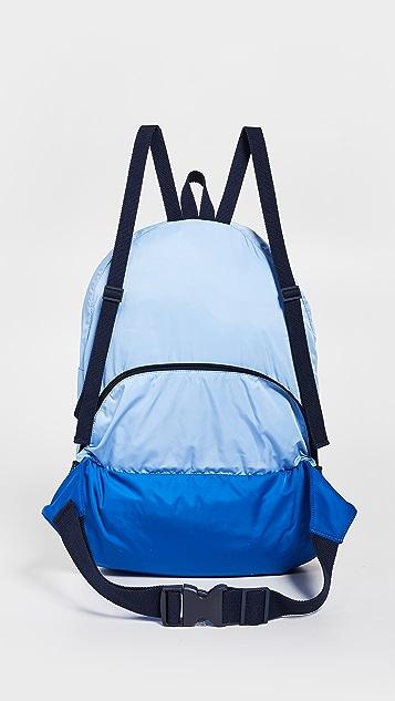 Tory Sport Компактная сумка на ремне