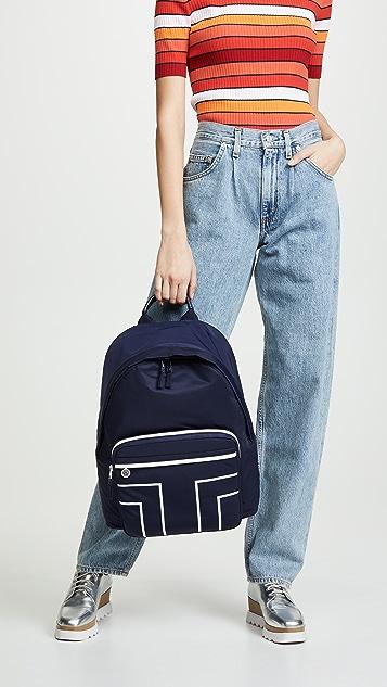 Tory Sport Sport T Backpack
